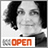 Producer - Alex Smee - @ABC Open West Kimberley - Flickr