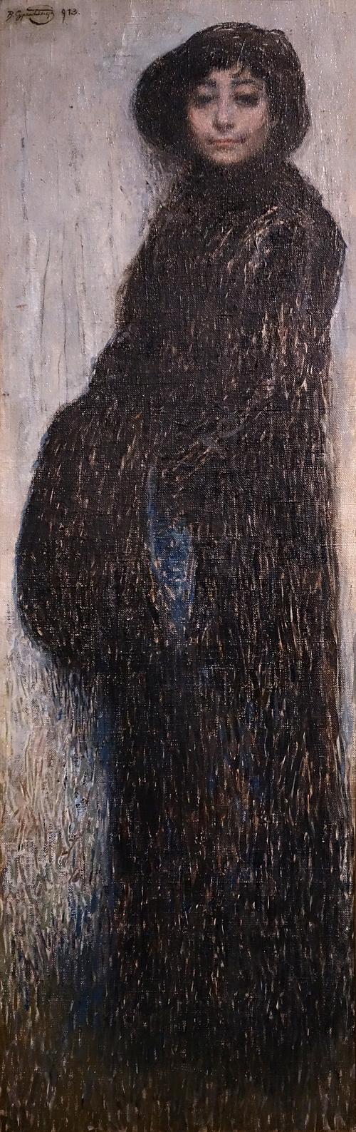 Armenian impressionism_48_Sureniants