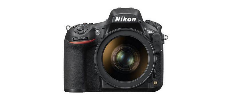 Rumeurs : Le Nikon D820 pourrait être dévoilé dans moins d'un mois