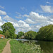 Small photo of River Aire