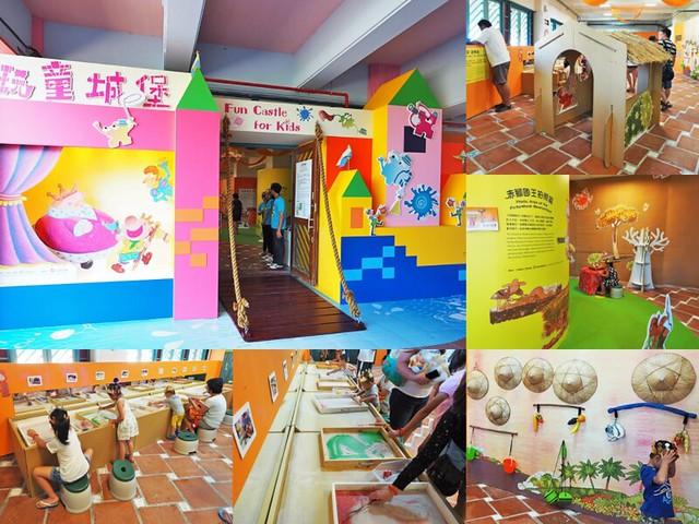 2017 童玩節 門票 介紹 宜蘭 國際童玩藝術節 175