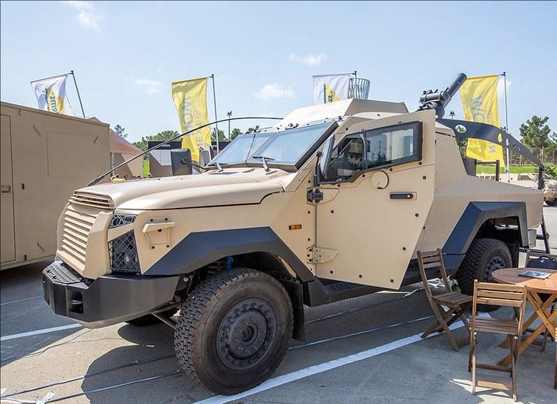 Sandcat-Spear-Mk2-ADEX2016-maz-1