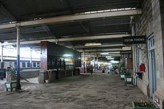 Kenya 2009 - 404