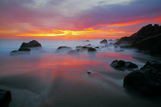 Point Dume Ca, - Betta Rambo | by ™ Pacheco