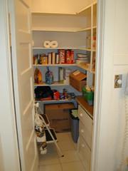 laundry room(0.0), cabinetry(0.0), closet(1.0), furniture(1.0), room(1.0), property(1.0), interior design(1.0),