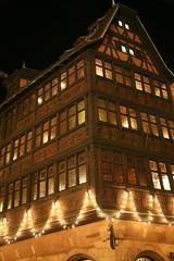 Kammerzell House