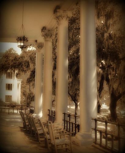 mississippi katrina restoration biloxi awaiting survivor whitehousehotel