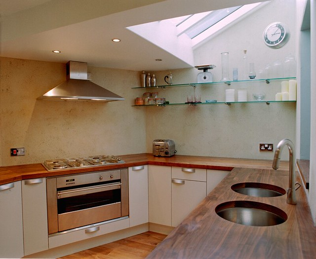 interior design oxford rogue designs   Flickr - Photo Sharing!