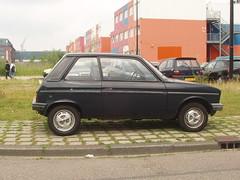 Citroën various