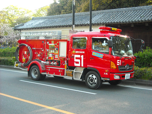 DSCN2364
