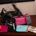 What's in my Balenciaga Hobo? by tarastarphotography