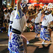 Festival: Awa Odori in Koenji by j3ssl33