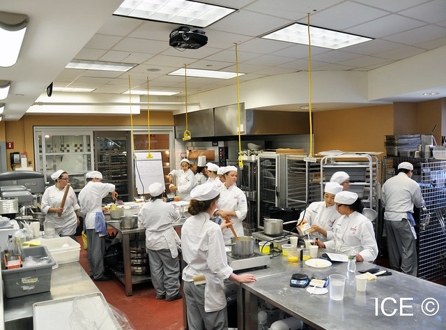 career training pastry kitchen 502 flickr photo sharing