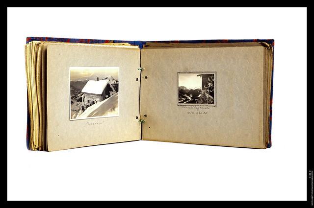 photo album 1926