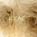 JCCAC@Celia.L