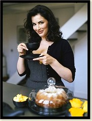 Nigella Lawson is Smexy