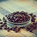 Coffee Piece by Miss Minie ♥ :Process Of Illumination: