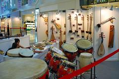 Musical Instruments  Musical Instrument Amplifiers 4978479798 38cbe46314 m