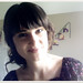 My New Hair Do by taliachristine