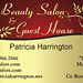 harrington-business-card
