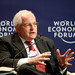 Martin Wolf - Annual Meeting of the New Champions Tianjin 2010