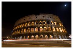 Anfiteatro Romano (Roman Amphitheater)