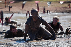 Warrior Dash - Windham, NY - 10, Sep - 16.jpg by sebastien.barre