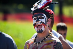 Warrior Dash - Windham, NY - 10, Sep - 02.jpg by sebastien.barre