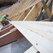Click here to view Velodrome Track_100910_153