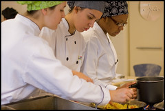 pastry chef(0.0), culinary art(1.0), cook(1.0), chef(1.0), cooking(1.0), person(1.0),