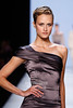 Guido Maria Kretschmer - Mercedes-Benz Fashion Week Berlin SpringSummer 2010#109
