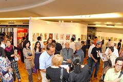 25/09/2010 - DOM - Diário Oficial Município