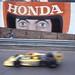 Watkins Glen Vintage F1 and Sports Racing