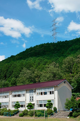 20100828 Touei-cho 7