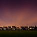 Exposing Suburbia, Maidstone