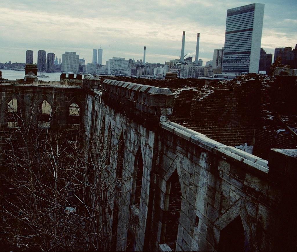 NY Skyline 36