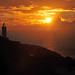 240910_lighthouse_sunrise_8 by dave_didcot