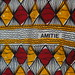 Small photo of Togo-Burkina Amite