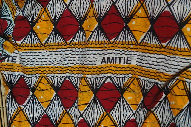 Header of Amite