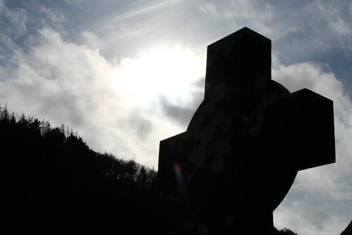 2010.02.28 06 Glendalough 050