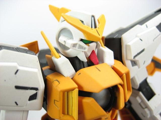 1/100 Gundam Kyrios
