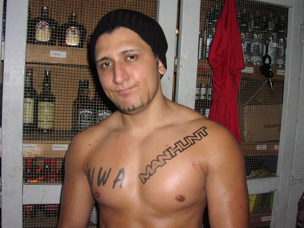 Big Fat Dick Images 10-07-10 big fat dick fu bar 024   manhunt marketing reps