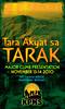 Mt. Tarak - Nov. 13-14, 2010