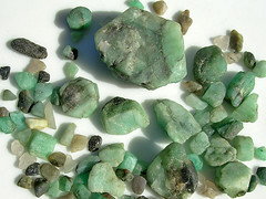 turquoise, mineral, gemstone, green, jade,