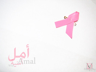 ~ Breast Cancer ~