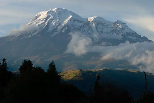 geotagged ecu chimborazo faved équateur tourdumonde haciendaguachalá geo:lat=162653477 geo:lon=7875261351
