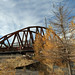 Platte River Bridge