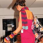 Illing NCHC Fashion show 143