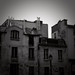 Urbanism-0046