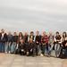 Foto grupo 1 by Félix Glez